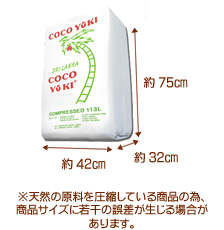 coco_pack01